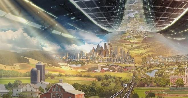 Đây thực sự là một tương lai rất xa để có thể trở thành hiện thực