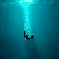 Đại dương rộng lớn đến mức nào?