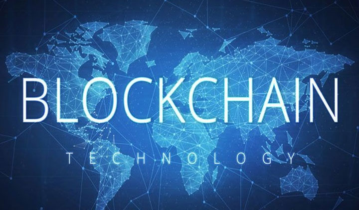 Các block đều chứa thông tin về thời gian khởi tạo và được liên kết với khối trước đó