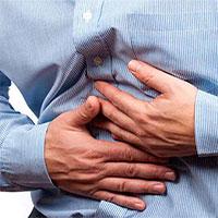 Lý do bất ngờ khiến đau dạ dày chữa hoài không hết