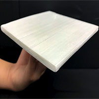 Mỹ phát triển loại vật liệu gỗ xây dựng tiết kiệm điện sưởi và làm mát