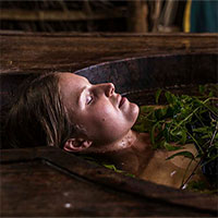 Cách tắm theo y học cổ truyền Ấn Độ giúp phục hồi cơ bắp và cải thiện làn da