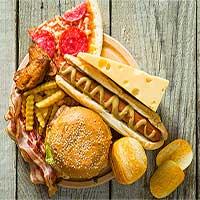 Phát hiện thêm 1 bệnh nan y đe dọa nếu cholesterol cao