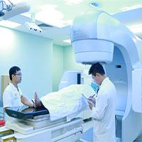 Những phương pháp điều trị ung thư hiện nay