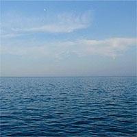 Israel phát triển phương pháp mới giúp giảm chi phí khử mặn nước biển