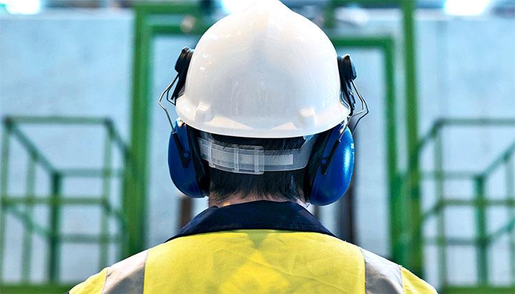 Ô nhiễm tiếng ồn gây ra nhiều vấn đề sức khỏe