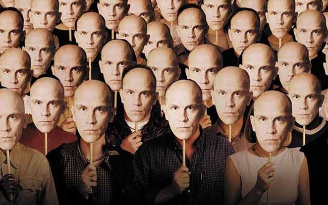 Hội chứng Capgras (ảo giác gấp đôi)