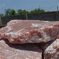 Những điều bạn chưa biết về muối hồng Himalaya