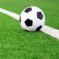 Cách sản xuất một quả bóng đá phức tạp hơn bạn nghĩ rất nhiều!