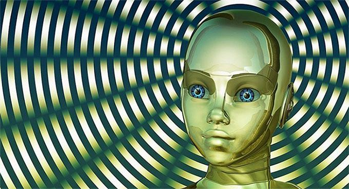 Công nghệ giao diện máy tính não