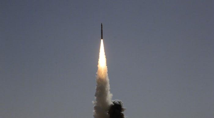 Các thế hệ tên lửa đẩy Trường Chinh của Trung Quốc đã hoàn thành cột mốc 300 lượt phóng.