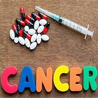 Trung Quốc giới thiệu thuốc trị ung thư rẻ hơn nhiều so với Mỹ