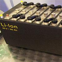 Công ty Canada tuyên bố tái chế được 100% pin Li-ion, không để phí chút vật liệu nào