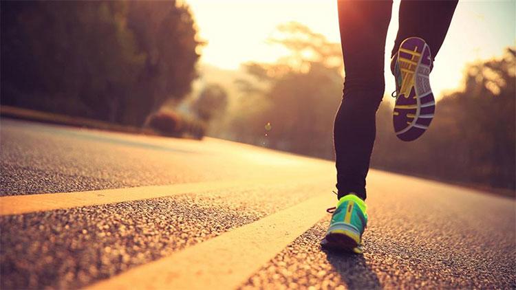"""""""Giới hạn cứng"""" của con người là 2,5 lần tốc độ trao đổi chất của cơ thể"""