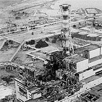 Có đến 10 lò phản ứng khiến giới khoa học lo sợ thảm họa Chernobyl xảy ra lần nữa