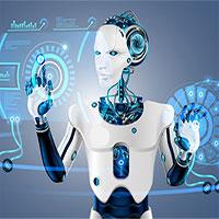 7 công nghệ đang thay đổi thế giới của chúng ta mỗi ngày