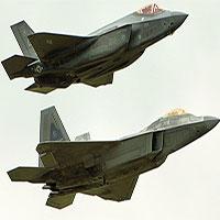 """Trung Quốc tuyên bố sáng chế thành công radar mới có thể """"bắt sống"""" F-35"""
