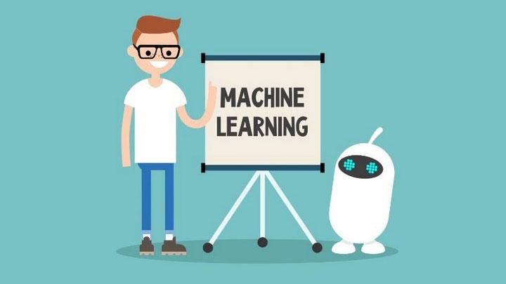 Quá trình đào tại AI cũng gây ra những hệ lụy cho môi trường.