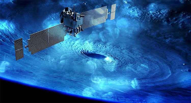 Những đám mây trên sao Hỏa khiến các nhà khoa học đau đầu tìm lời giải.