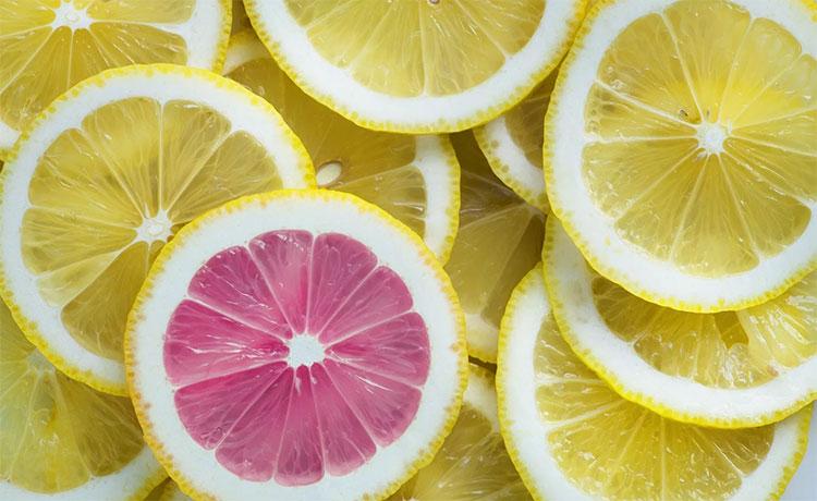 Vitamin C là chất rất cần thiết cho tất cả các sinh vật sống, đặc biệt đối với con người.