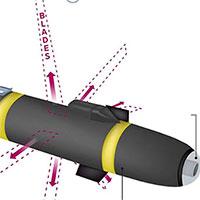 Bom ninja - vũ khí đặc biệt của quân đội Mỹ