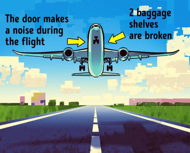 Chuyến bay