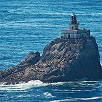 """7 hòn đảo được bán với giá """"rẻ như cho"""" nhưng cuối cùng chẳng ai thèm mua"""
