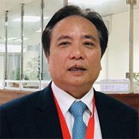 """Bác sĩ có phương pháp mổ mang tên mình """"Dr Lương"""" nhận chứng nhận kỷ lục Việt Nam"""