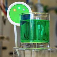 """""""Lưỡi điện tử"""" đã có thể nếm và phân biệt các loại chất lỏng"""