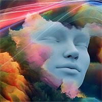 Đây là cách để điều khiển giấc mơ lucid dream tại nhà