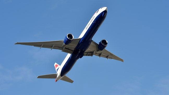 Theo dự kiến, chuyến bay thử đầu tiên cho loại nhiên liệu mới, sẽ được tiến hành vào năm 2020