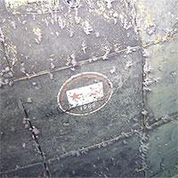 Phát hiện phóng xạ rò rỉ từ tàu ngầm của Nga dưới đáy Bắc Cực