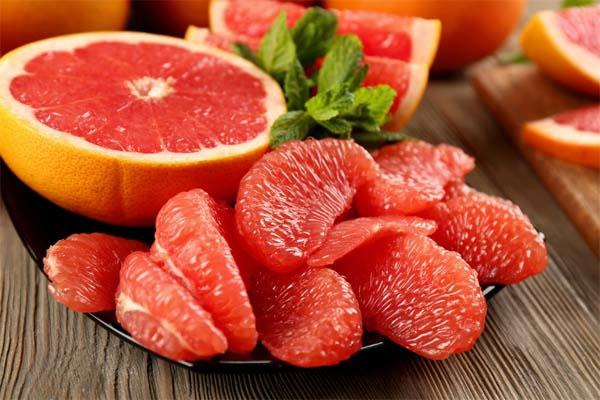 Điểm danh các loại hoa quả, rau củ tốt cho người bệnh gout,đá ủi