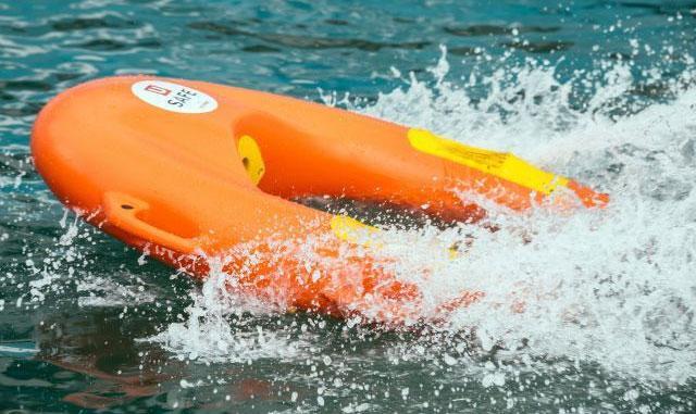 Nhà sản xuất dự kiến sẽ nâng cấp U-Safe để cứu được nhiều người hơn cùng một lúc.