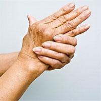 Nguyên nhân và những yếu tố nguy cơ của viêm khớp dạng thấp (Phần 2)