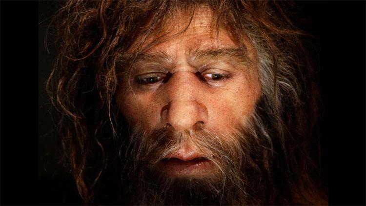 Người Denisovans từng có các cuộc hôn phối dị chủng với người hiện đại chúng ta