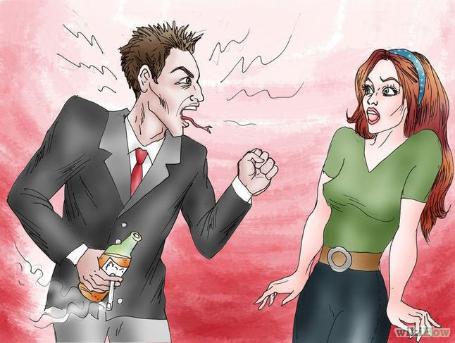 """Phụ nữ bị """"thái nhân cách"""" sẽ khác với đàn ông"""