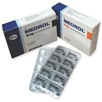 Thuốc medrol 4mg và cách sử dụng trong việc điều trị bệnh