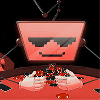 """Bằng sức mạnh tính toán """"siêu phàm"""", hệ thống AI mới đánh bại cao thủ poker thế giới"""