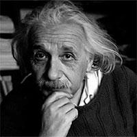 Cách các thiên tài tư duy khác người bình thường như thế nào? (Phần 2)