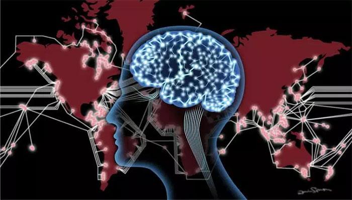 Các công cụ tìm kiếm trên Internet cũng khiến con người lệ thuộc vào mạng, từ đó giảm khả năng ghi nhớ.