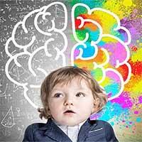 Cách các thiên tài tư duy khác người bình thường như thế nào? (Phần 3)