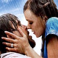 Phụ nữ được hôn thường xuyên có thể giảm cân nhanh hơn
