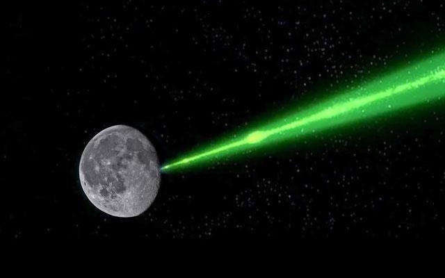 Mặt trăng phát nổ, điều đầu tiên có thể xảy ra là thương vong tới chính con người.