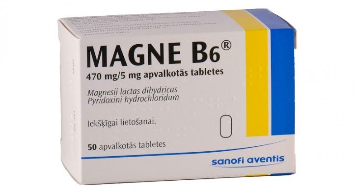Liều lượng thuốc dùng để điều trị bệnh đối với mỗi người là không giống nhau.