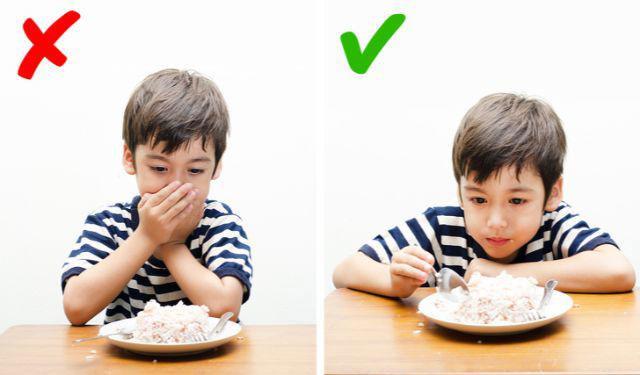 Cải thiện vấn đề tiêu hóa