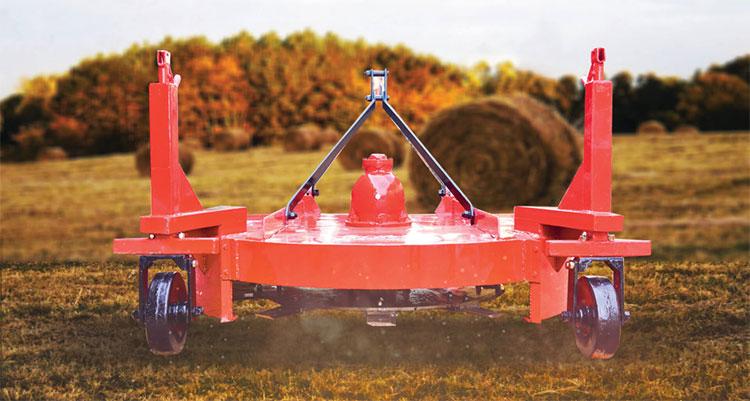 Nông dân cũng đang sử dụng robot, cảm biến và máy bay không người lái để đánh giá điều kiện trồng trọt.