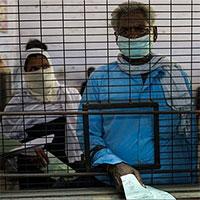 Phát triển thuật toán giúp dự đoán nguy cơ mắc bệnh lao