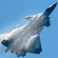 """Công nghệ tàng hình """"giá rẻ"""" của Trung Quốc có thể qua mặt hệ thống radar quân sự"""
