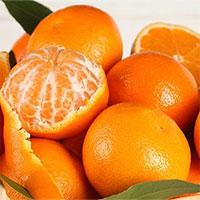 Không chỉ để ăn, 4 loại trái cây này nếu đặt trong phòng ngủ tốt hơn thuốc bổ nghìn lần